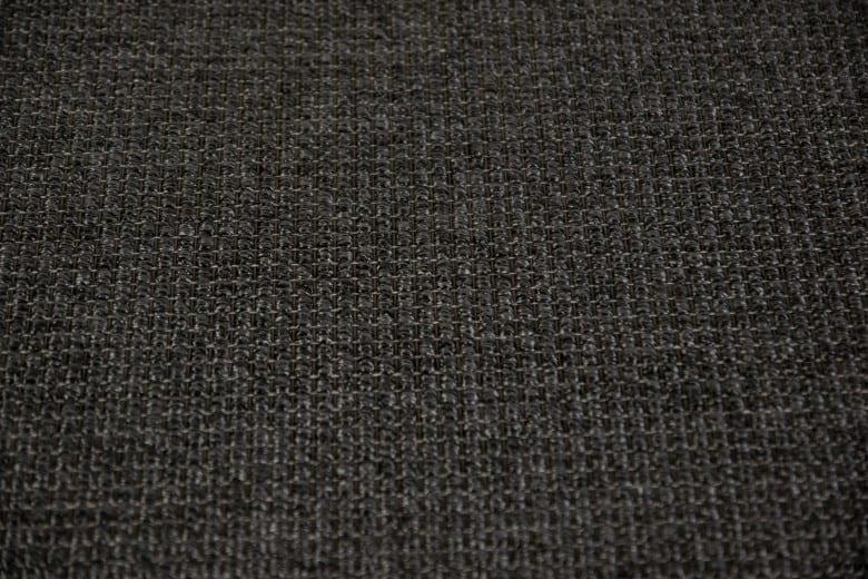 Bentzon Garda 618 - gewebter Teppichboden