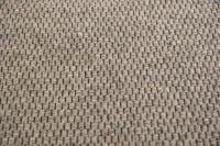 Vorschau: Bentzon Dover 095017 Beige-Grau - gewebter Teppichboden