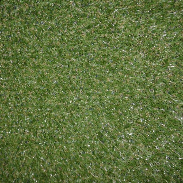 Kunstrasen Grass Slim