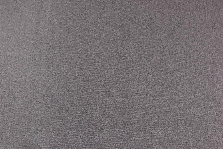 Ideal Caresse 857 - Teppichboden Ideal Caresse