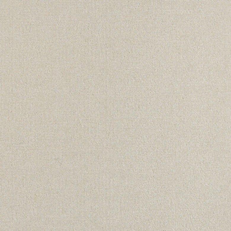 Ideal Caresse 810 - Teppichboden Ideal Caresse