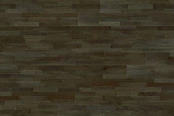 Eiche Stone Grey 3-Stab Tarkett Shade - Parkett Schiffsboden gebürstet matt lackiert