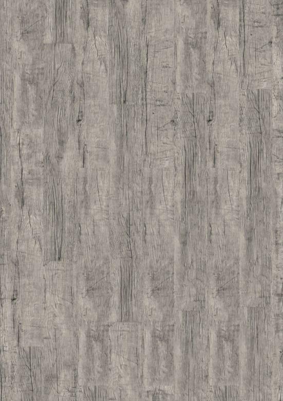 Eiche Garriga grau Long Boards Tarkett - Laminat Tarkett Long Boards