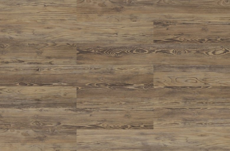 Wicanders Authentica Rustic - Antique Smoked Pine - Designboden zum Klicken