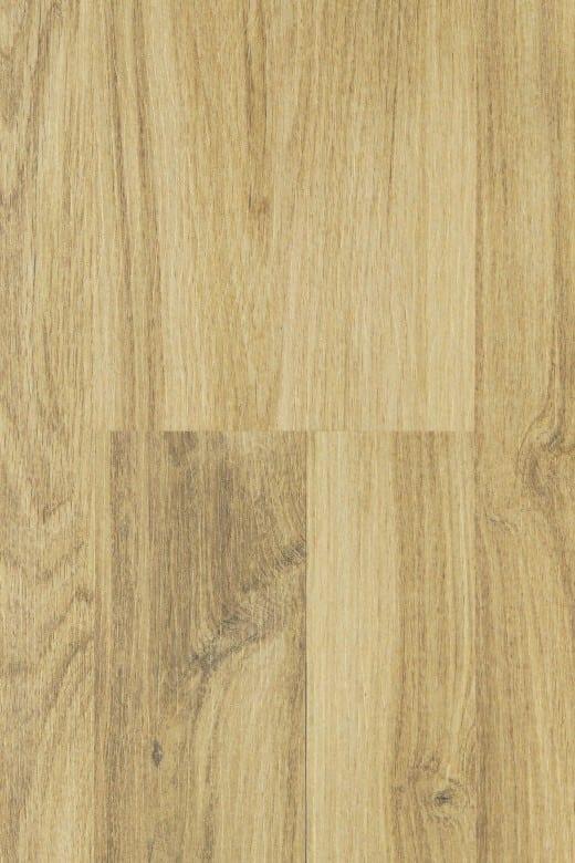 Wicanders Artcomfort Reclaimed Wood Classic Random Oak Dekor