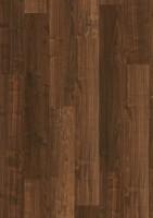 Vorschau: Parador-Classic-1050-Walnuss-Holzstruktur-1555283-Room-Up-Front.jpg