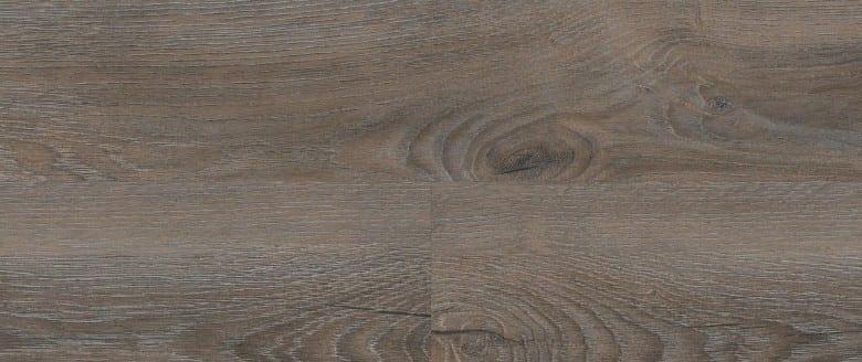 WINEO 400 wood XL zum Klicken - Valour Oak Smokey - DLC00133