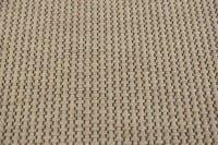Vorschau: Bentzon Kolding 069026 Beige - gewebter Teppichboden