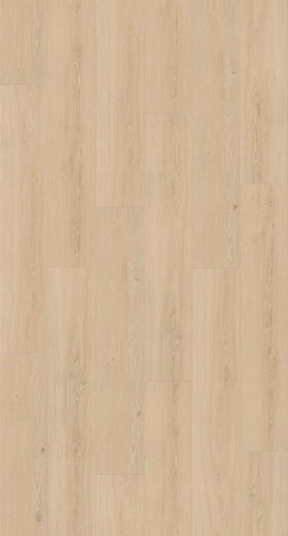 Eiche Studioline geschliffen Holzstruktur - Parador HDF Vinyl Basic 30