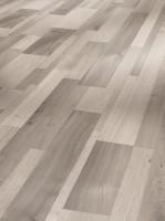 Vorschau: Parador-Classic-1050-Eiche-Mix-lichtgrau-Seidenmatte-Struktur-seite.jpg