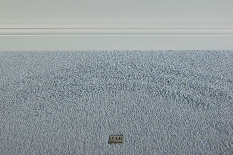 Soft 250 JAB - Teppichboden Hochflor