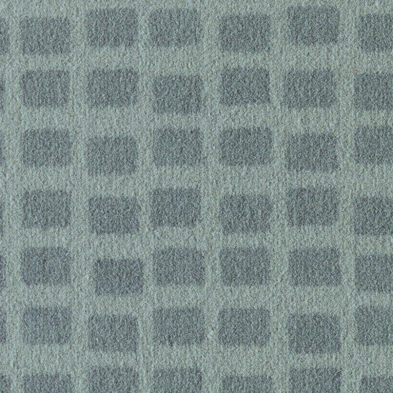 Forma Design 5S61 - Teppichboden Vorwerk Forma Design