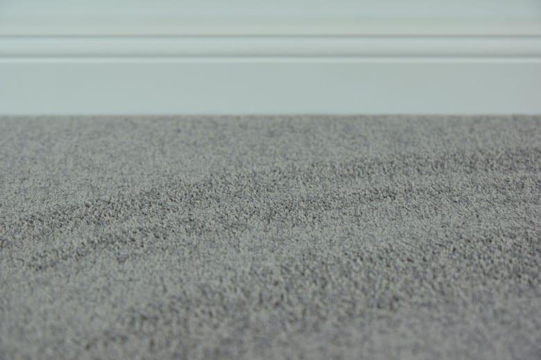 Vorwerk Viola 5N65 - Teppichboden Vorwerk Viola