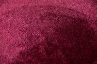 Vorschau: Ideal Silk 445 - Teppichboden Ideal Silk