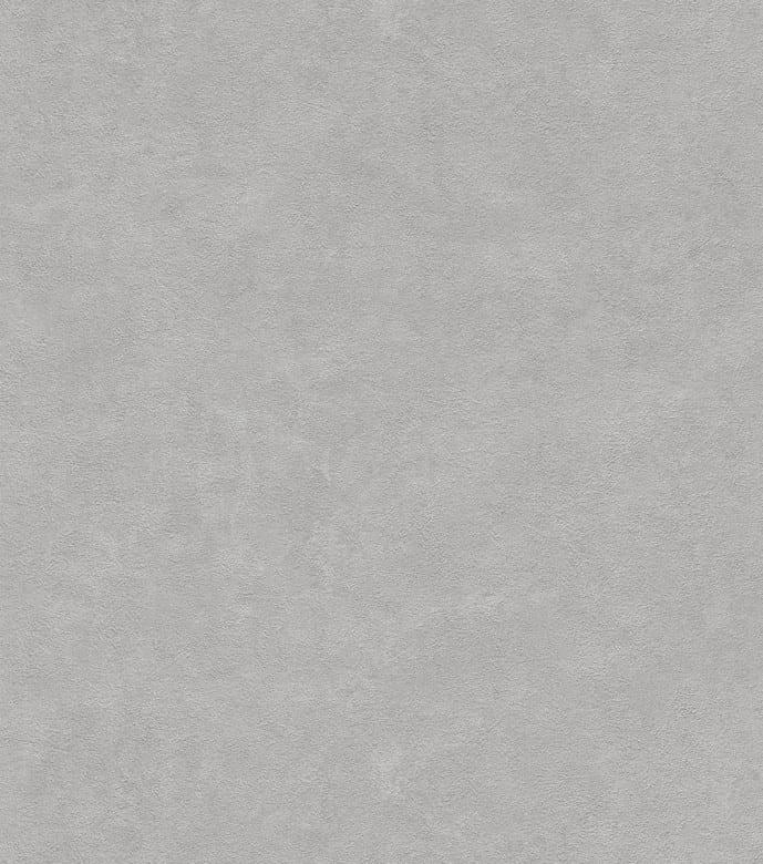 Beton Dunkelgrau - Rasch Vlies-Tapete Betonoptik