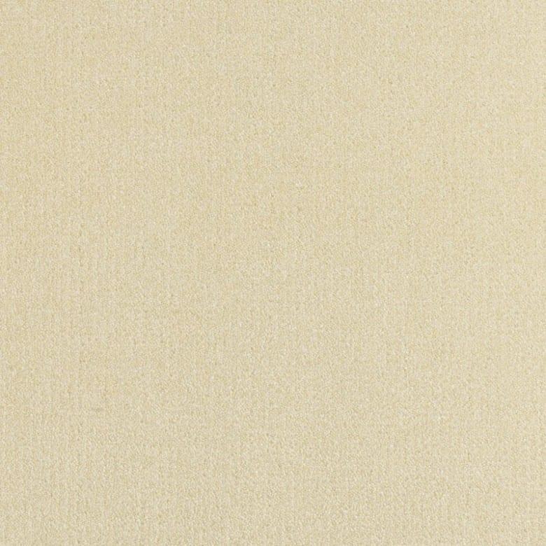 Ideal Caresse 050 - Teppichboden Ideal Caresse