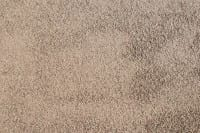 Vorschau: Satino Romeo 93 ITC - Teppichboden Hochflor