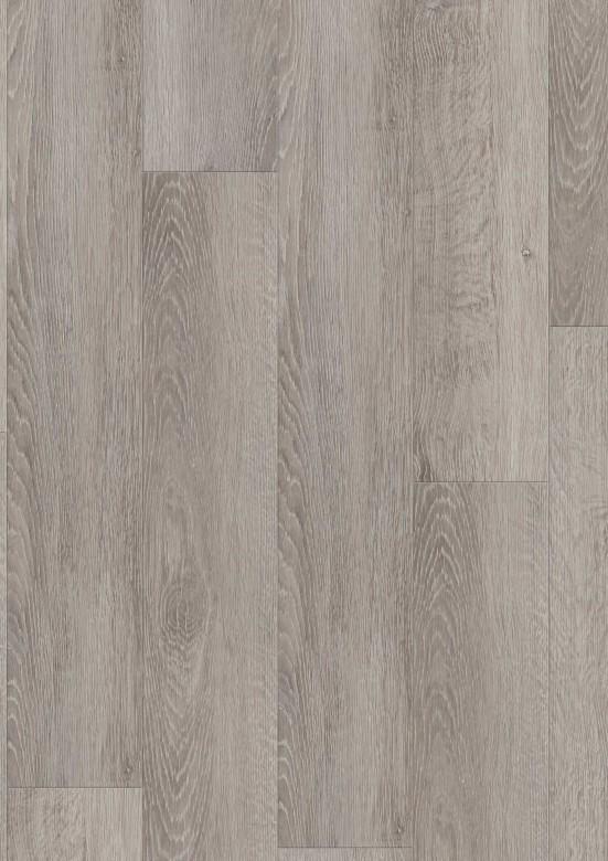 Gerflor-wood-6.jpg