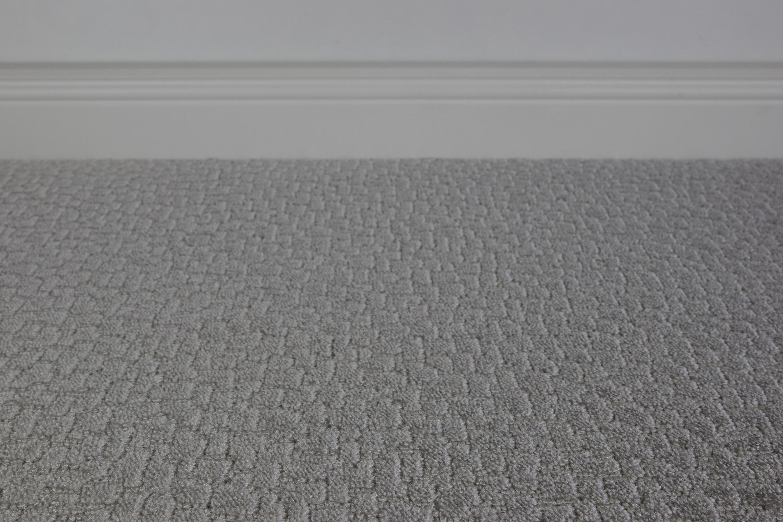 infloor teppichboden cut 845 g nstig kaufen. Black Bedroom Furniture Sets. Home Design Ideas