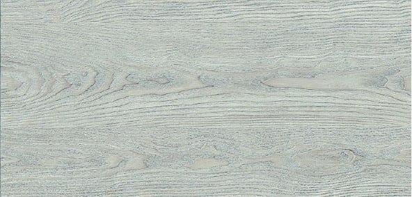 Weiße Eiche Ziro Vinylan Hydro object - Vinylboden Holzoptik zum Klicken