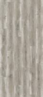 Vorschau: Parador-Classic-1050-Eiche-Vintage-grau-Antikmattstruktur-4V-front.jpg