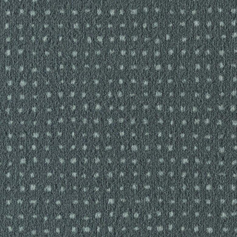Forma Design 5S60 - Teppichboden Vorwerk Forma Design