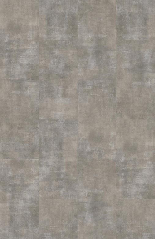 Parador-Basic-4-3-Mineral-grey-Mineralstruktur-1730649-Room-Up-Front.jpg