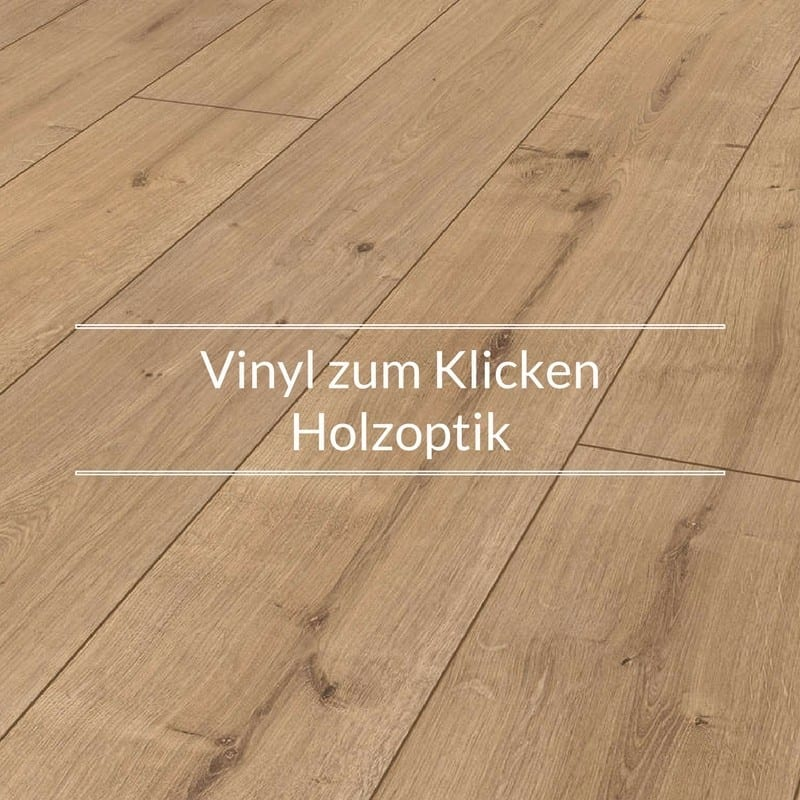 Vinylboden online kaufen room up online shop f r for Design planken badezimmer