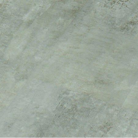 Cement grey Ziro Vinylan HDF plus - Vinylboden Betonoptik Multilayer