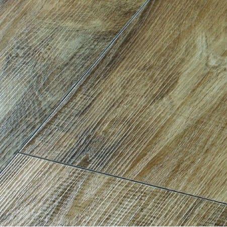 vinyl bden excellent bdesign vinylboden wohlfhlen kche. Black Bedroom Furniture Sets. Home Design Ideas