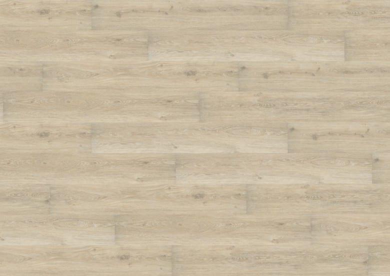 Victoria Oak White - Wineo 600 Wood XL Vinyl Planke zum Kleben