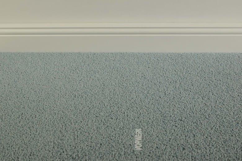 Vorwerk Merida 3M46 - Teppichboden Vorwerk Merida