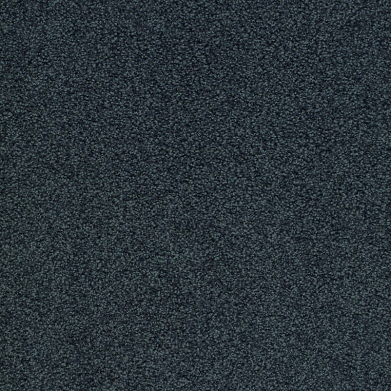 Elara 5S13 - Teppichboden Vorwerk Elara