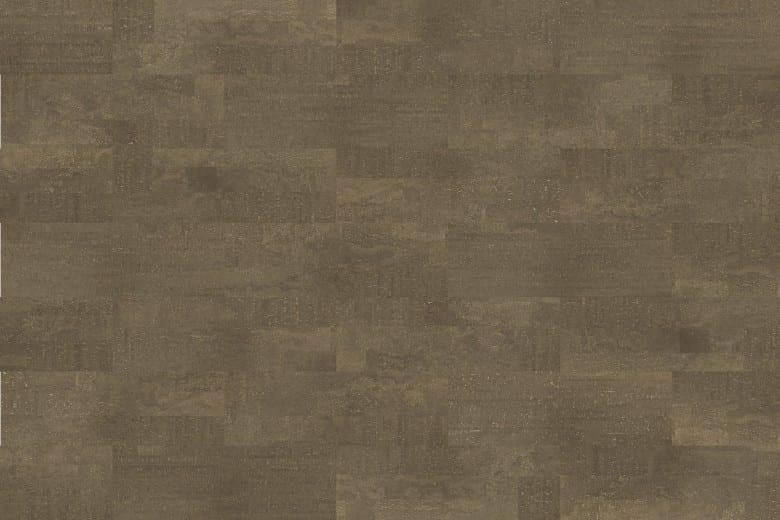 Wicanders Corkcomfort Fashionable_Macchiato_Dekor