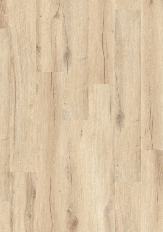 Gerflor_Rigid55_puno%20pure.jpg
