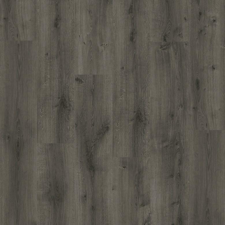 ID Inspiration Click 55_Rustic Oak Stone Brown_Dekor