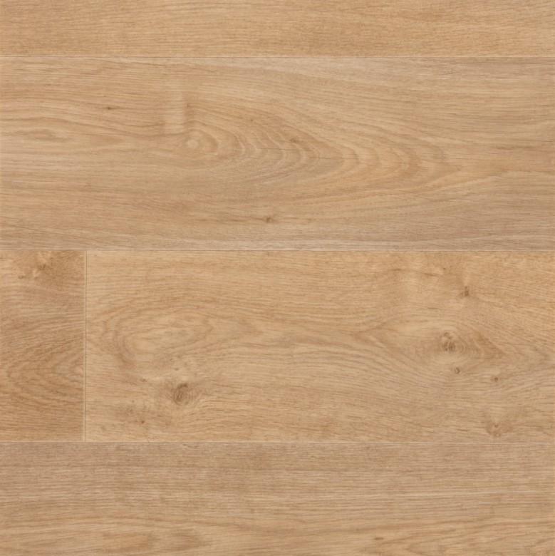 Timber%20Naturel_2.jpg