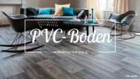 PVC-Boden Belag