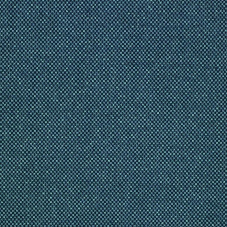 Tecno 3L65 - Teppichboden Vorwerk Tecno
