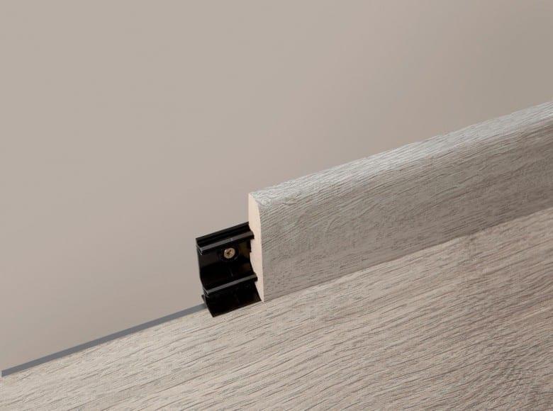 berry alloc essentials sockelleisten kaufen. Black Bedroom Furniture Sets. Home Design Ideas