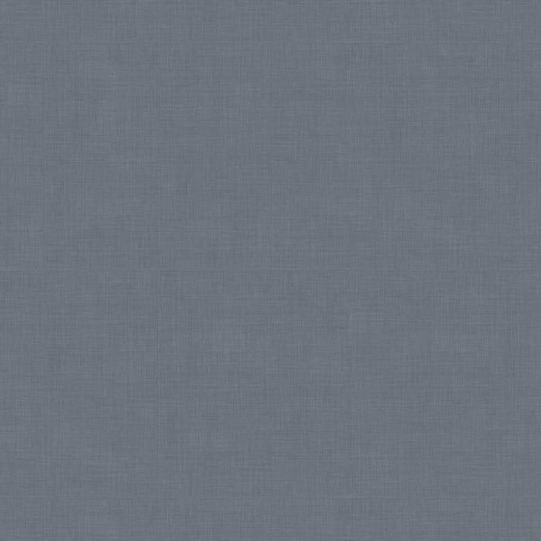 Tisse Blue 4V - Tarkett I.D. Inspiration 55 Vinyl Fliesen