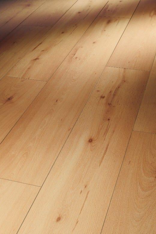 Parador Classic 1050 - Buche 4V Holzstruktur - 1475605 - Room Up - Seite