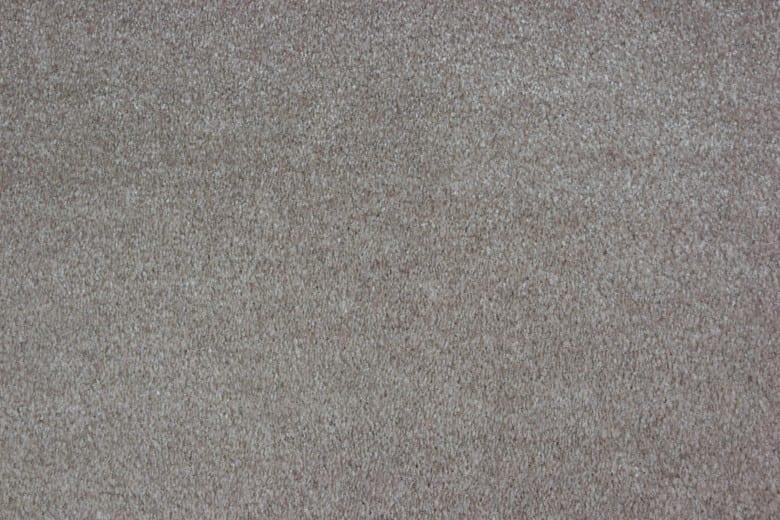 Infloor Cosy Fb. 821 - Teppichboden Infloor Cosy