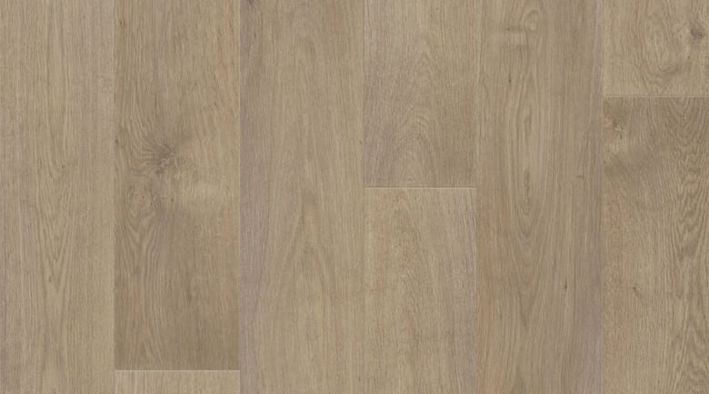 Gerflor Texline Concept Timber Naturel PVC-Boden