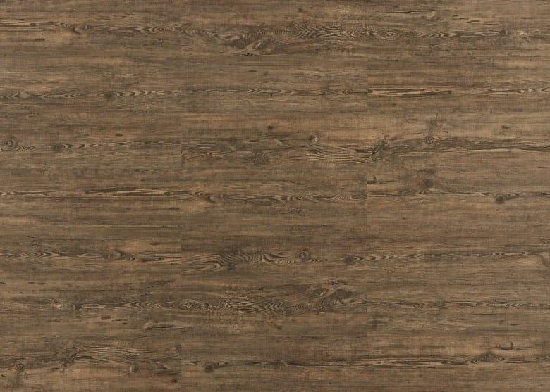 Eiche Bark - Wicanders Vinylcomfort Vinyl Planke