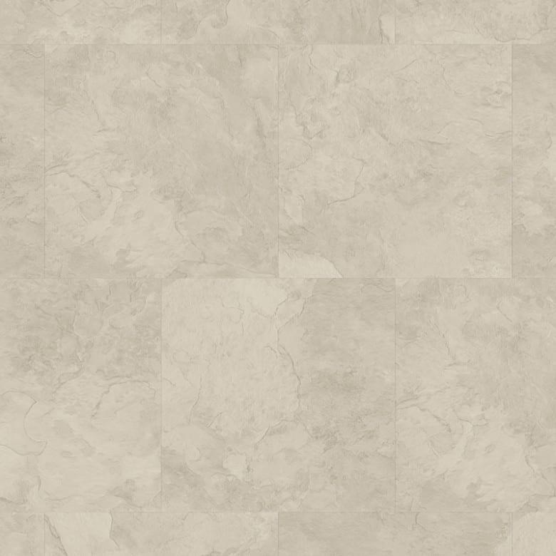 Rustic Slate Beige 4V - Tarkett I.D. Inspiration 55 Vinyl Fliesen