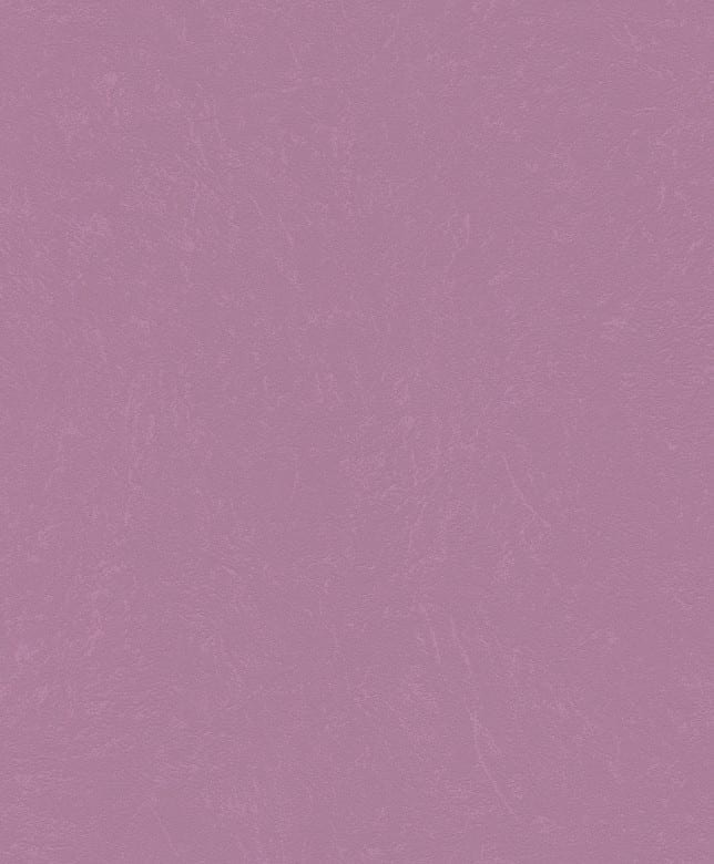 Tapete Modern Pink - Rasch Vlies - Tapete