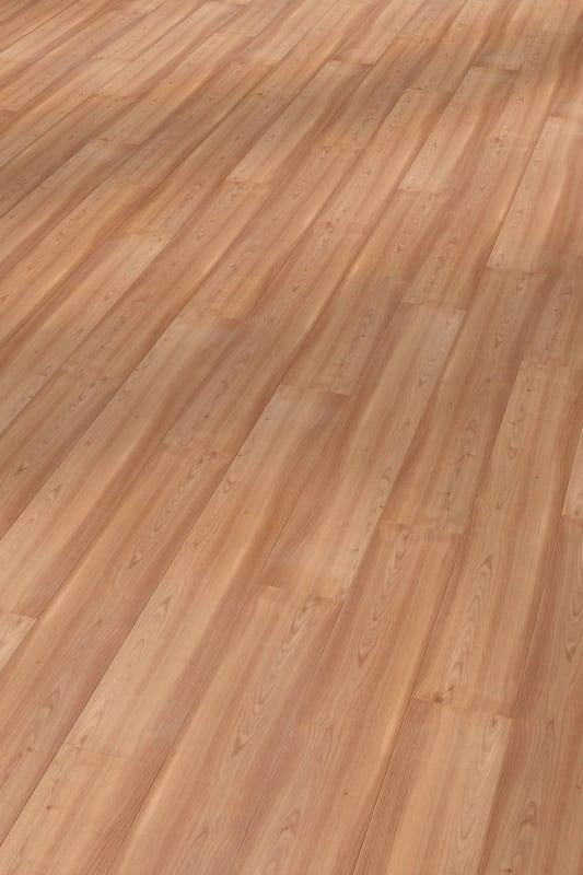 klick vinyl in holzoptik kirsch bis zu 50 sparen. Black Bedroom Furniture Sets. Home Design Ideas
