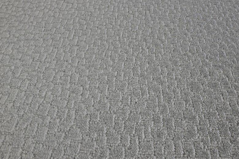Infloor Cut Fb. 520 - Teppichboden Infloor Cut