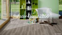 PARADOR Klick-Vinyl Classic 2050